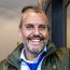 Auteur: Martin Planken: Creative Entrepreneur | Topshelf Media ®