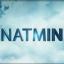 Natmin