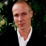 Carsten Fjølner