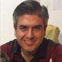 Leandro Fuzetti