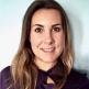 Alida Iacobellis, FODMAP Educator