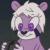 ThrashWolf's avatar