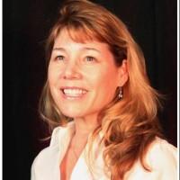 Suzanne LeGette