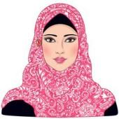 Sophia Homi