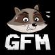 GFM Podcast