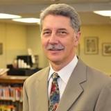 Dr. Wayne Hellstrom
