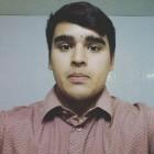 Ramirorugby
