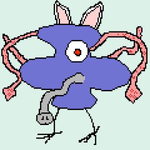 Avatar of Oliva