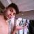 Gopi Kumar