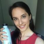 avatar for Anita