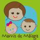 Mamis de Malaga