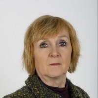 Zuzana Kyliánová