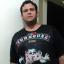 João Felippe Moreira Bastos