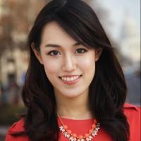 Aimee Chen