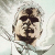 Svante's avatar