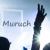 muruch's avatar
