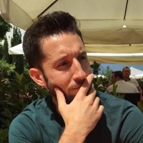 Andrea Landonio