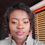 Rachael Odhiambo