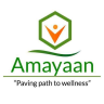 wellnessamayaan