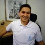 Douglas Vieira, PhD