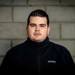Esteban Mora