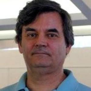 Mark Patro