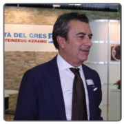 Antonio Marica
