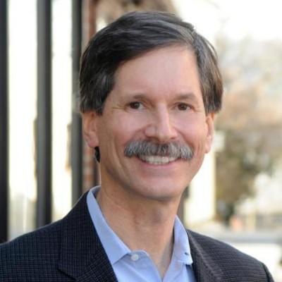 Ed Keller