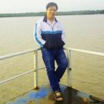 Trịnh Hoàng