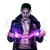 Joker Predictor