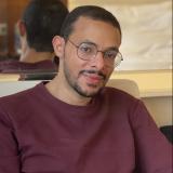 Rayan Elzein