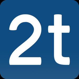 2tech