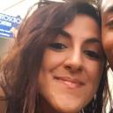 Sara Galluzzi