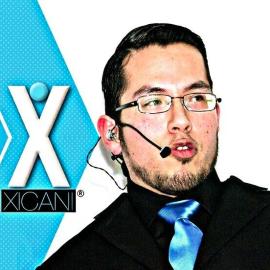 Xicani®