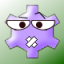 Vic Smacker