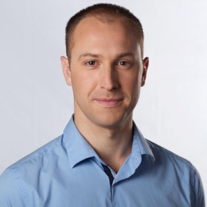 Patrick Faller