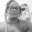 Joan Nyobe