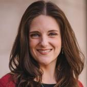 Deborah Ike