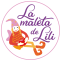 La Maleta de La Lili