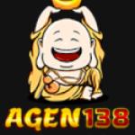 ipagen138