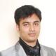 Sreekar Harinatha- backpackfootprint.com