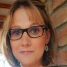 avatar for Katharina Schwarz