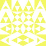 45160151e1958b5c0bf6487e5c1423a8?s=150&d=identicon&r=g