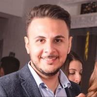 Comizio di apertura della campagna elettorale di Francesco Specchiale (VIDEO INTEGRALE)