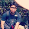 Tanweer Ahmad