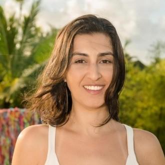 Mariana Bueno