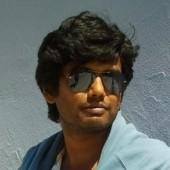 Krishna Pattabiraman