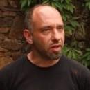 Markos Gamboa