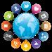 Sosyal Dünya