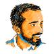 SocialMedia BlogTrip